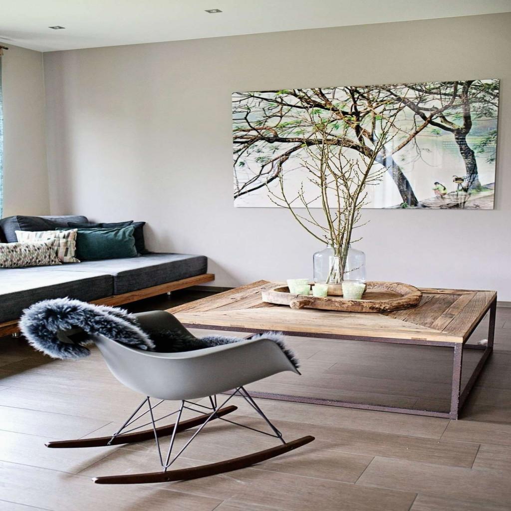 Wanduhren Wohnzimmer Modern amuda