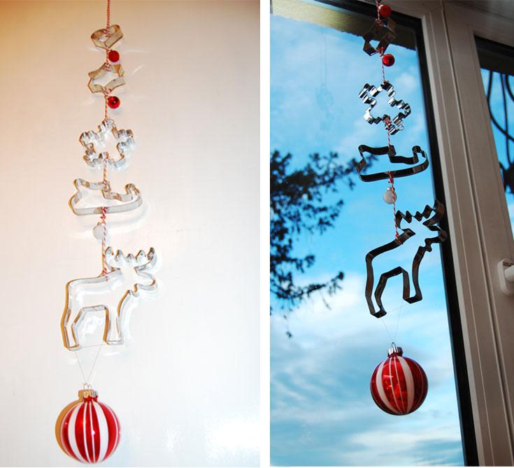 Weihnachtsdeko Ideen und Anregungen