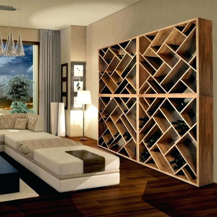 Weinregal Selber Bauen Neu Haus Design Ideen Tolle