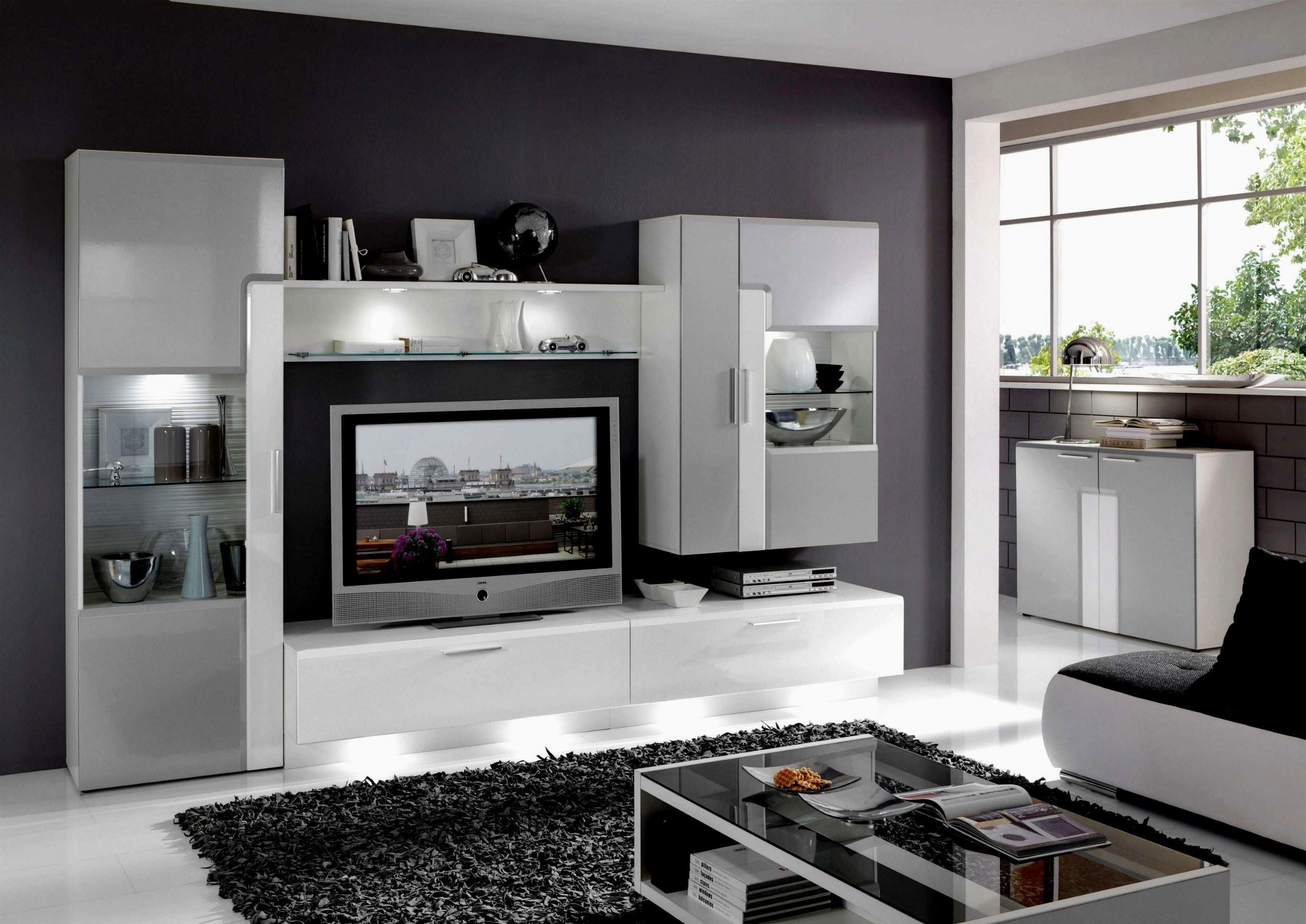 Weiße Möbel Wohnzimmer Graue Wand Weiße Möbel — Haus Möbel