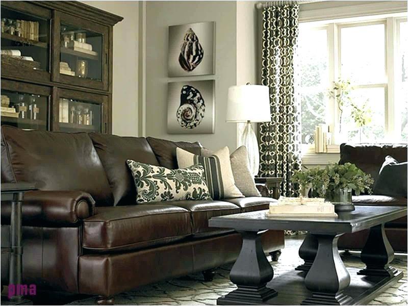 Wohntrends 2017 Wohnzimmer Cute Sofa Elegant Wohntrends