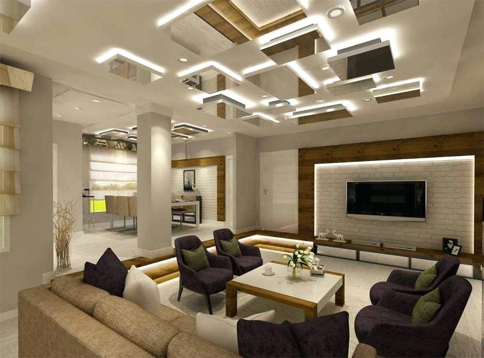 Wohntrends Wohnzimmer 44 Beispiele Wie Sie Das In Schritt