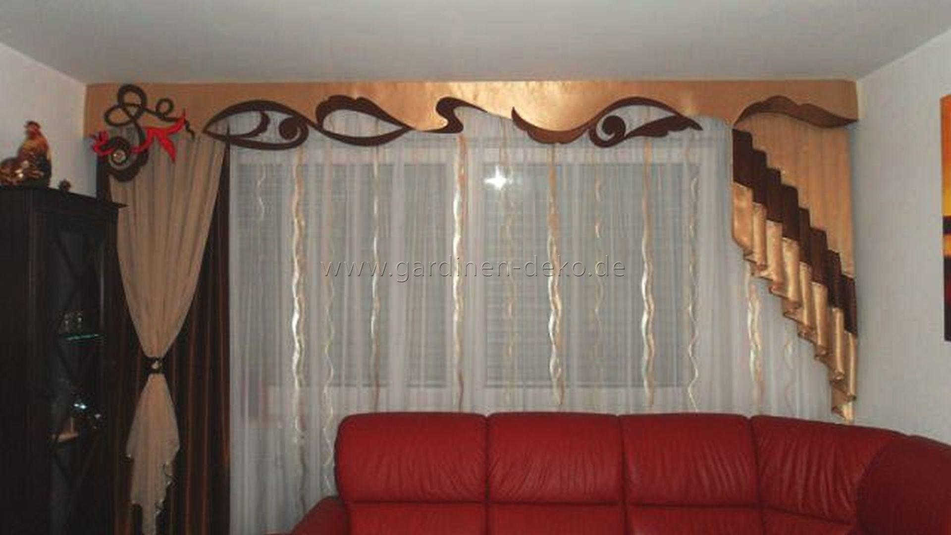 Wohnzimmer Archive Seite 4 von 6 Gardinen Deko