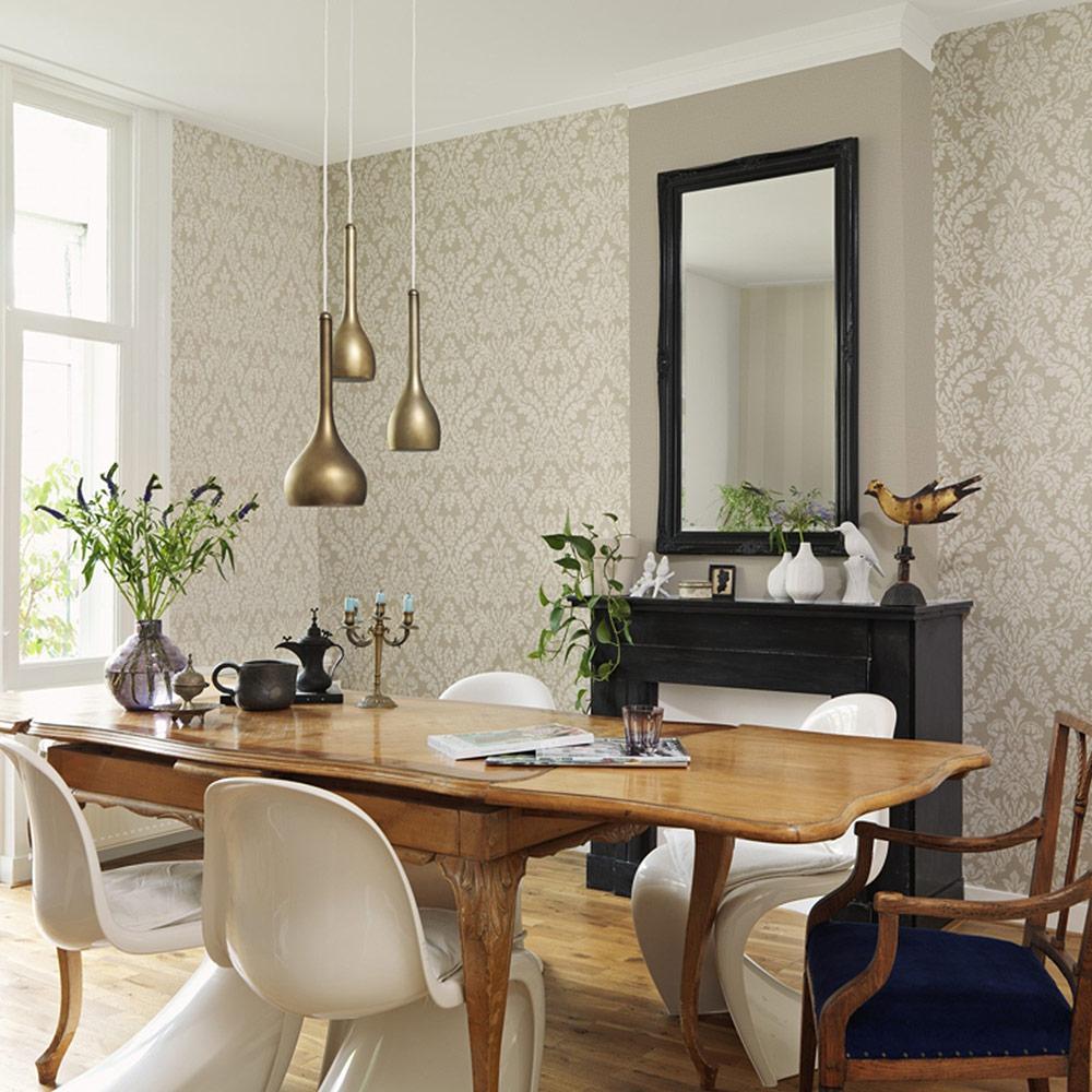 Wohnzimmer Barock Casa Padrino Barock Sofa Garnitur Wei