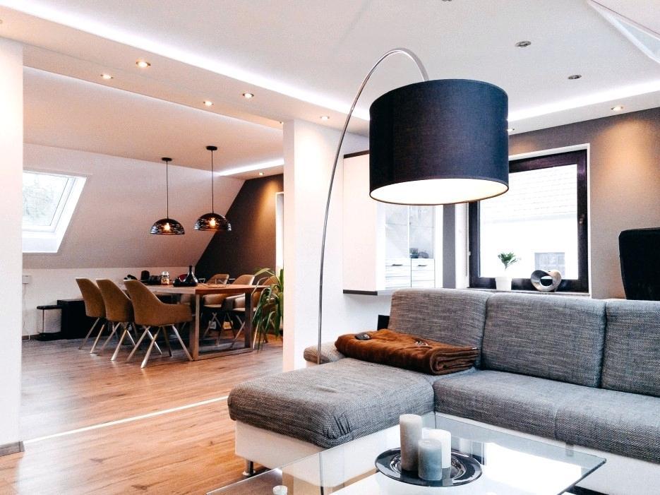 Wohnzimmer Beleuchtung Indirekt Indirekte Beleuchtung