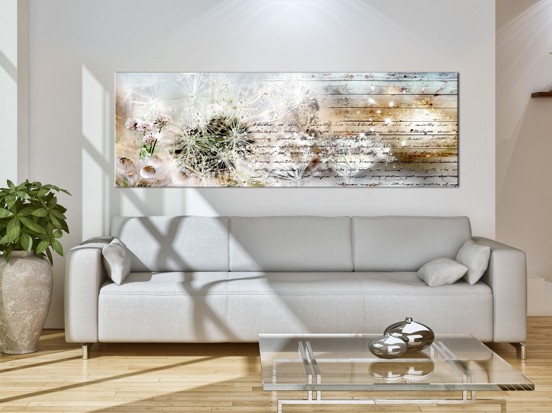 Wohnzimmer Bilder Auf Leinwand