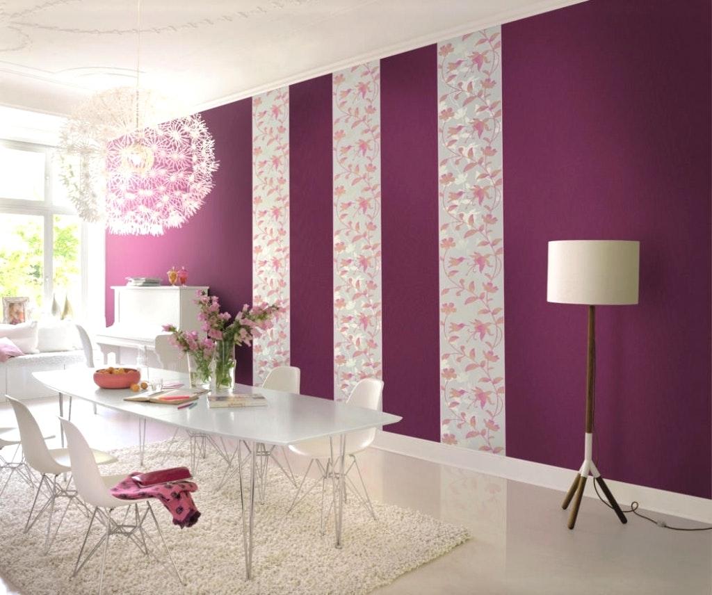 Wohnzimmer Blau Grau Rot Über Braun Küchen Ideen