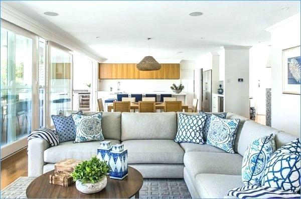 Wohnzimmer Blau Orientteppich Wohnzimmer Wohnzimmer Blau