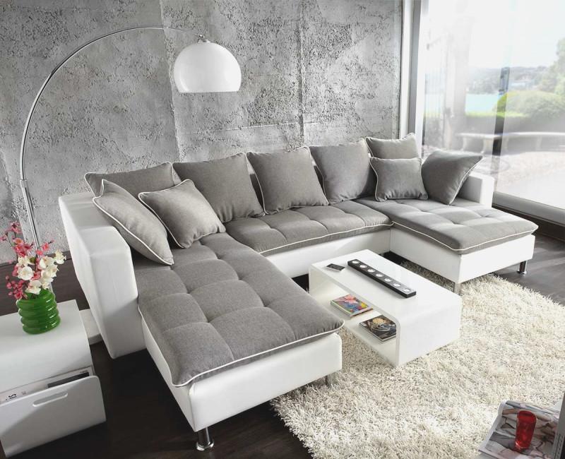 wohnzimmer couch – Deutsche Dekor 2018 – line Kaufen