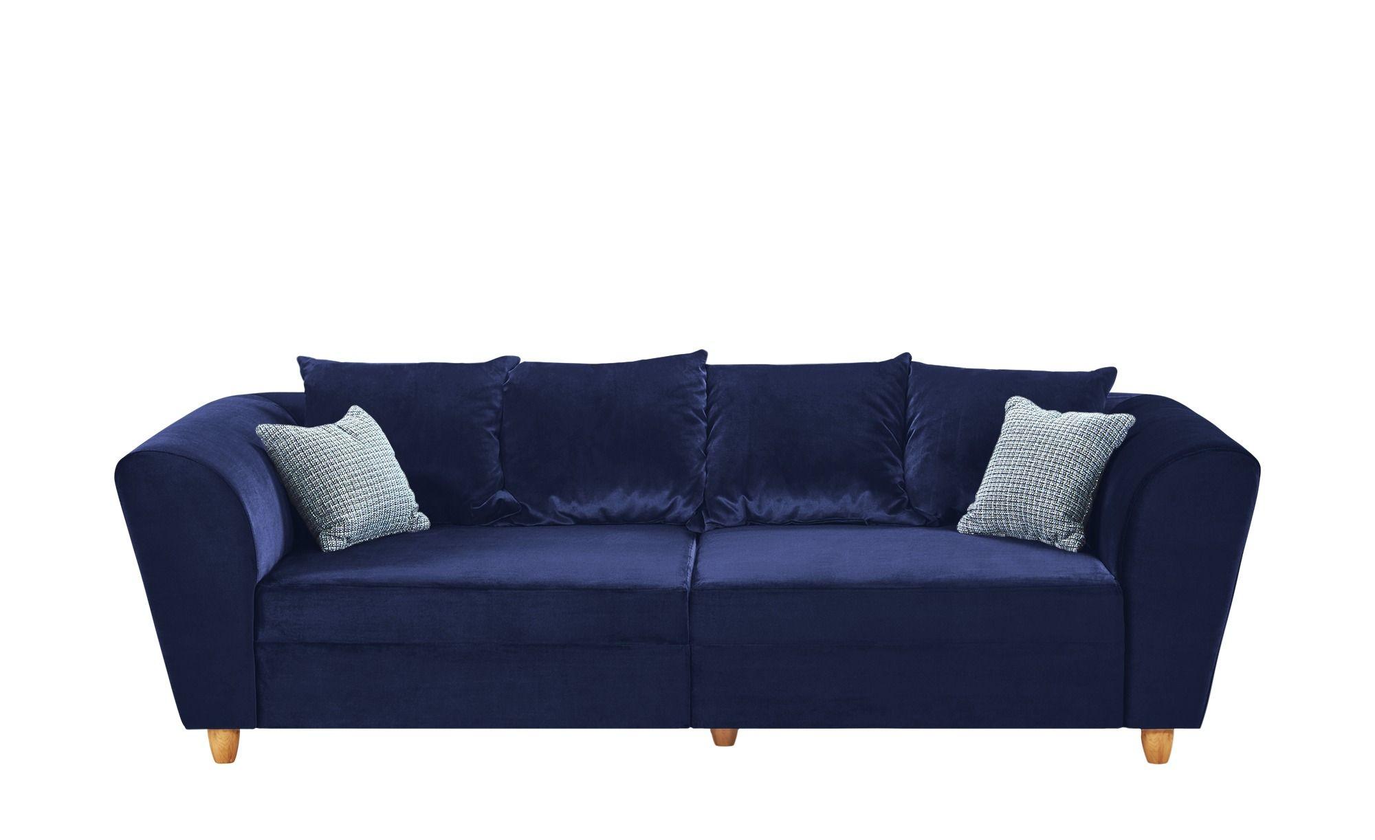 Wohnzimmer Couch Leder concernant Otto Wohnzimmer Sofa Neu