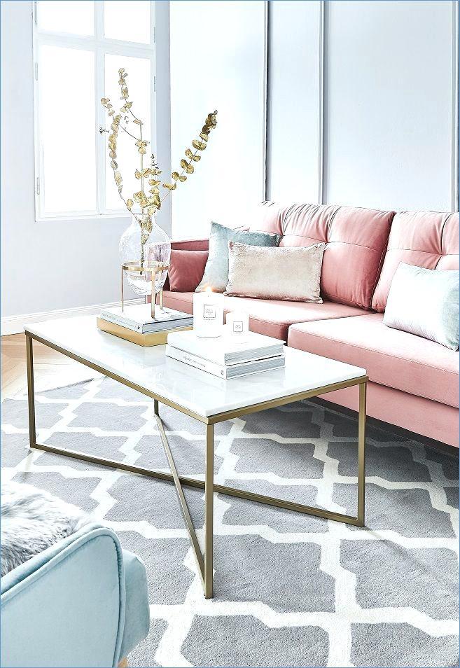 Wohnzimmer Deko Grau Impressive Design Ideas Weiss Rosa