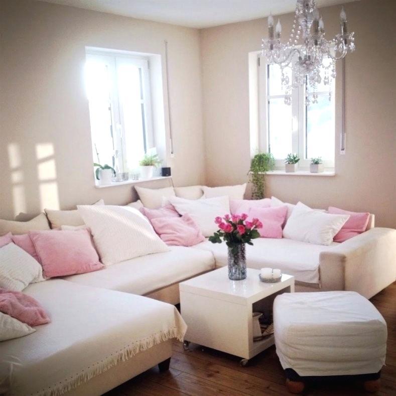 wohnzimmer deko grau wei – lichtoasefo