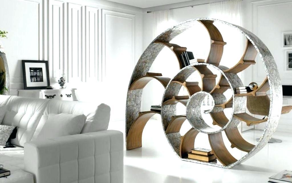 Wohnzimmer Deko Ideen Maritime Accessoires Dekoartikel