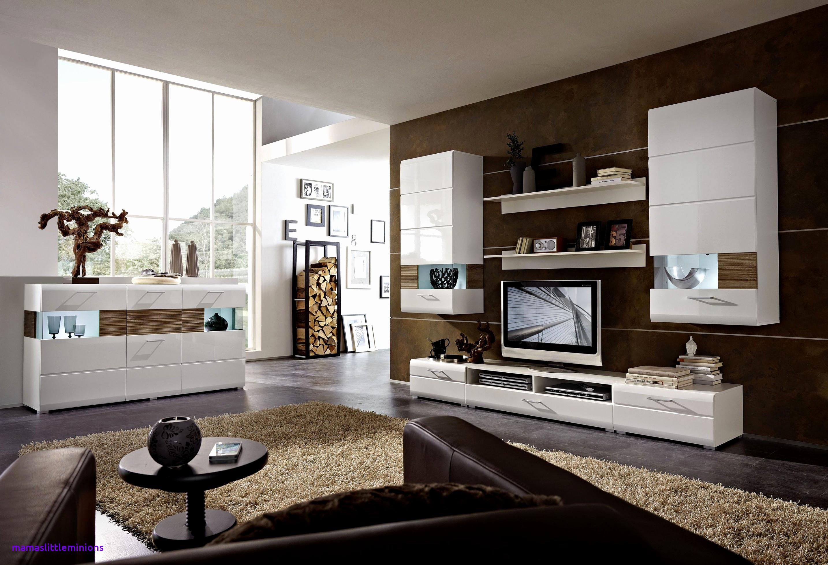 Wohnzimmer Deko Modern Geschmackvoll Moderne Wohnzimmer