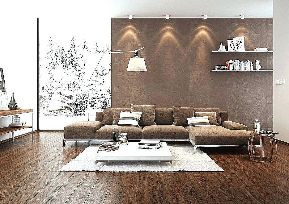 Wohnzimmer Dekoration Grau Deko Zu Weihnachten Wohnzimmer
