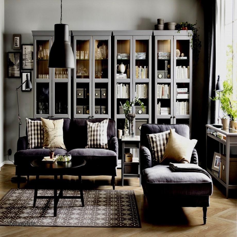 Wohnzimmer Dekoration Ideen Grau Ehrfürchtiges Deko Weiss