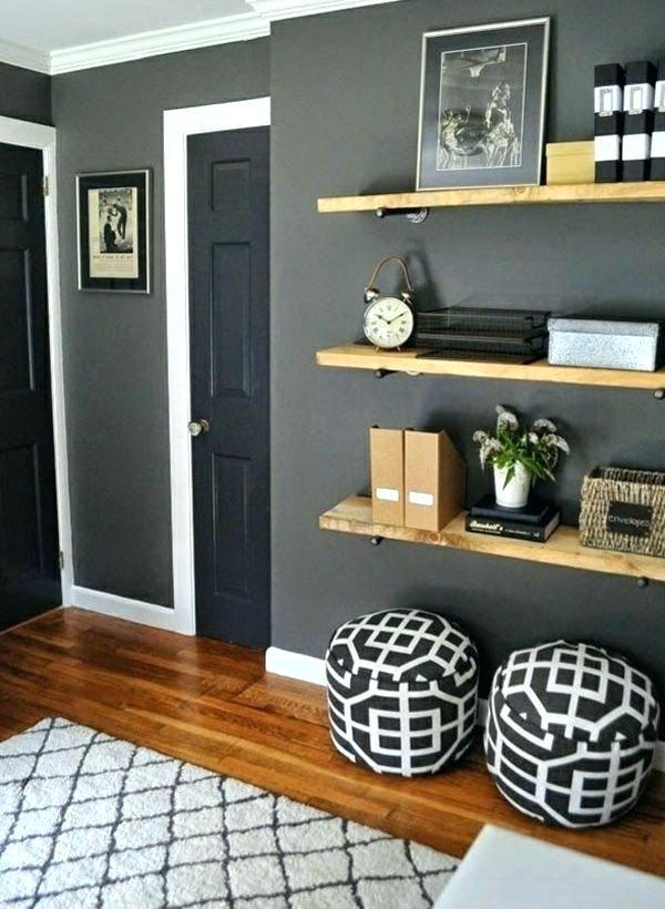 Wohnzimmer Design Wandfarbe Grau Grun Wandfarbe Wohndesign