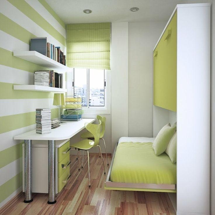 Wohnzimmer Einrichten Tipps Einfach Schmales Zimmer
