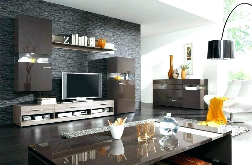 Wohnzimmer Einrichten Tipps Fa 1 4 R Lange Schmale Raume