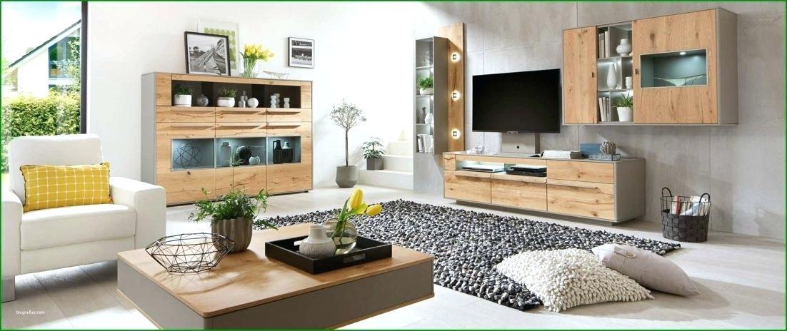 Wohnzimmer Einrichten Tipps Schlafzimmer Gema 1 4 Tlich