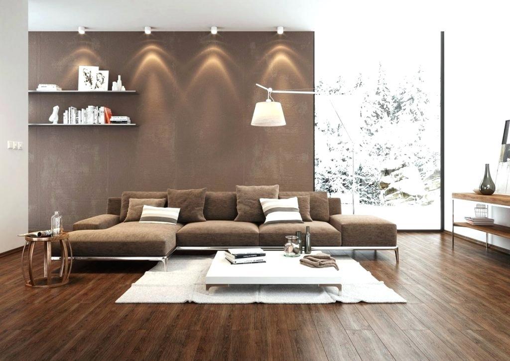 Wohnzimmer Einrichten Grau Design