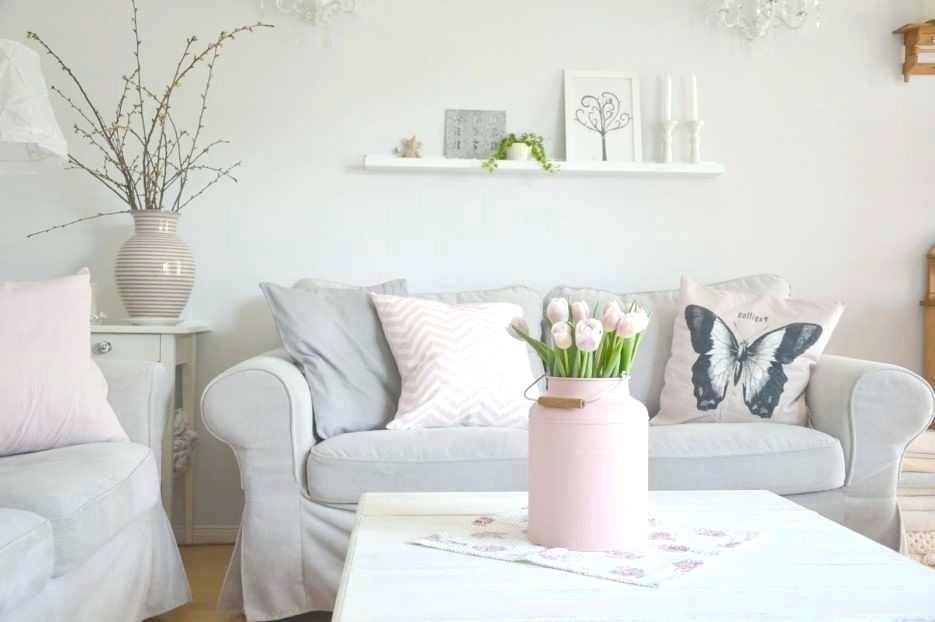 Wohnzimmer Farben Modern 50 Wohnungsgestaltung Ideen Fa 1