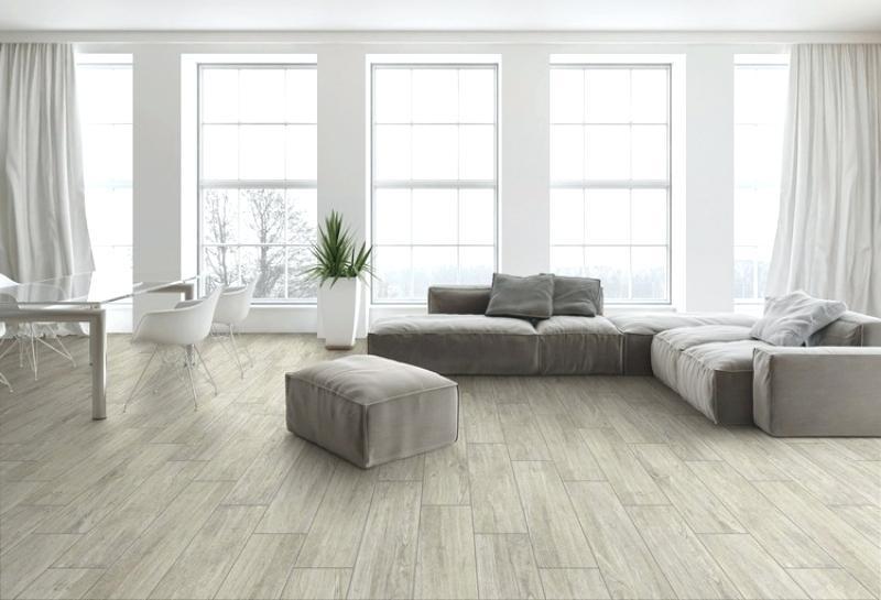Wohnzimmer Fliesen Holzoptik Vitaplazainfo Fliesen In