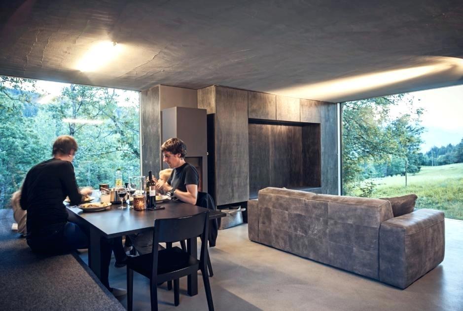 Wohnzimmer Fotos Wohnzimmer Heilbronn Zuhause Ist Kein Ort