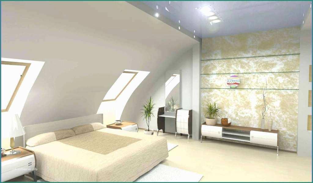 Wohnzimmer Funkuhr Modern Und Moderne Wanduhren Wohnzimmer