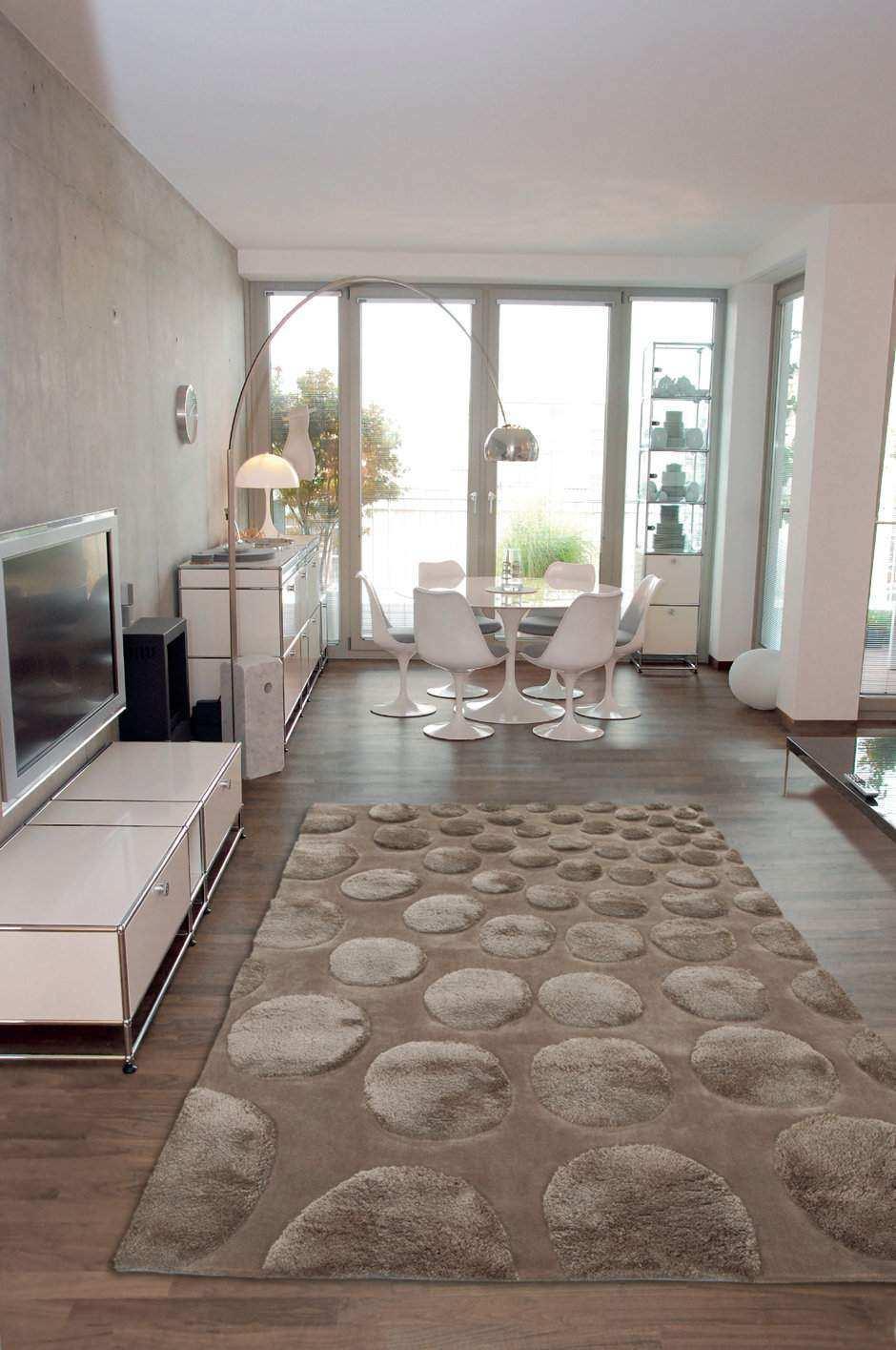 Wohnzimmer Gestalten Grau WaterSoftnerGuide