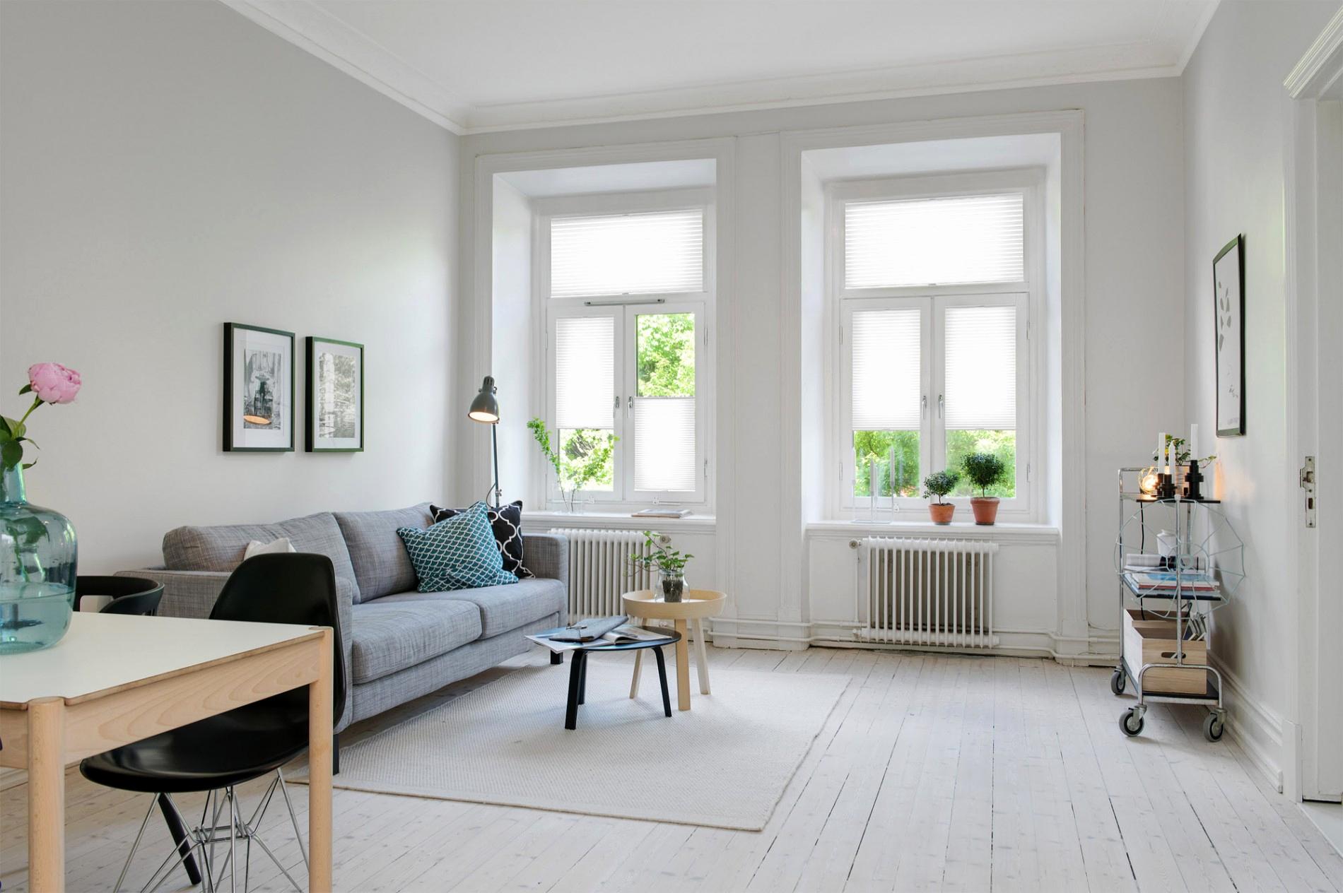 Wohnzimmer Grau Beige Tipps