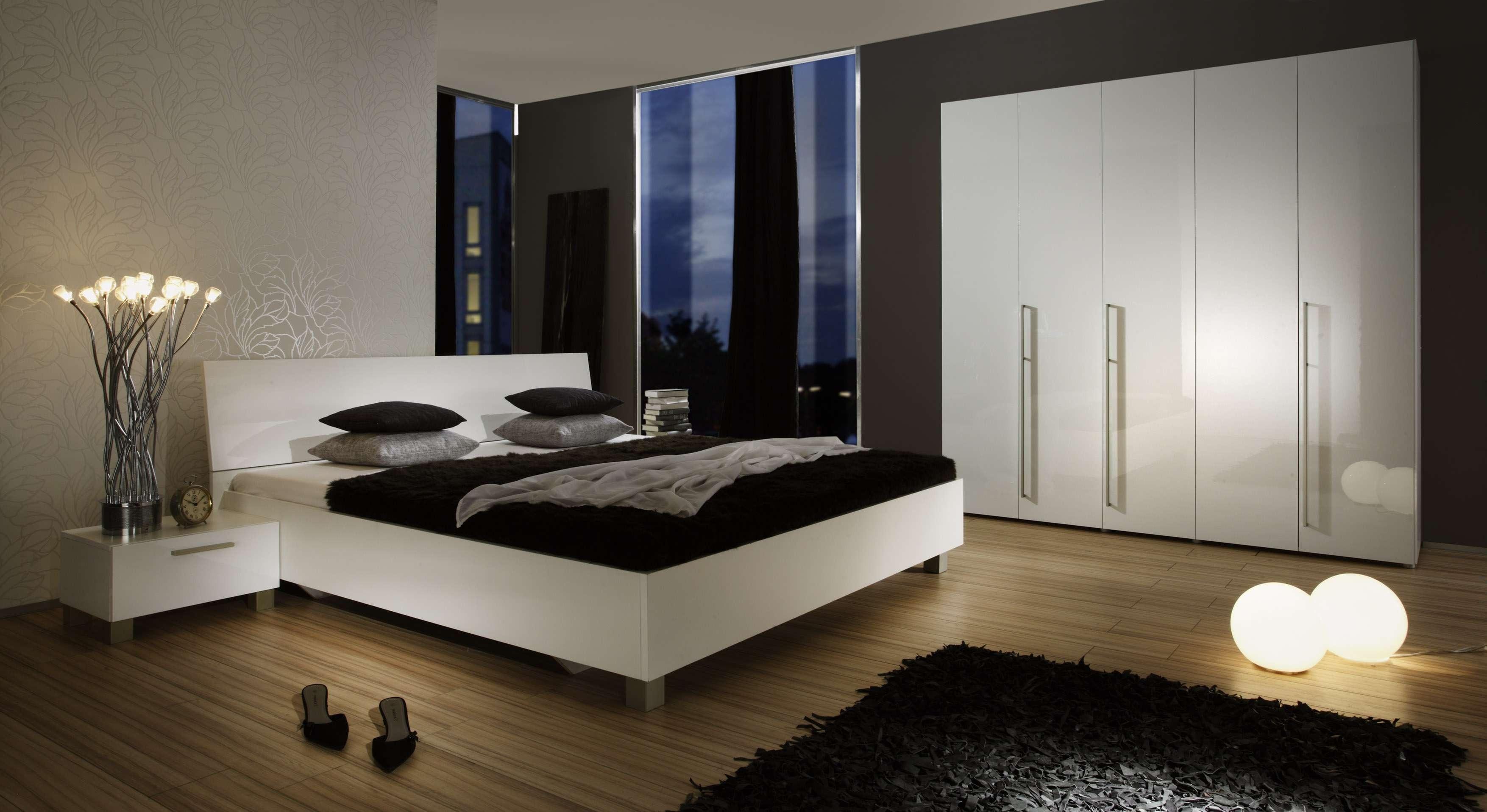 Wohnzimmer Grau Braun Weiß mksurfub