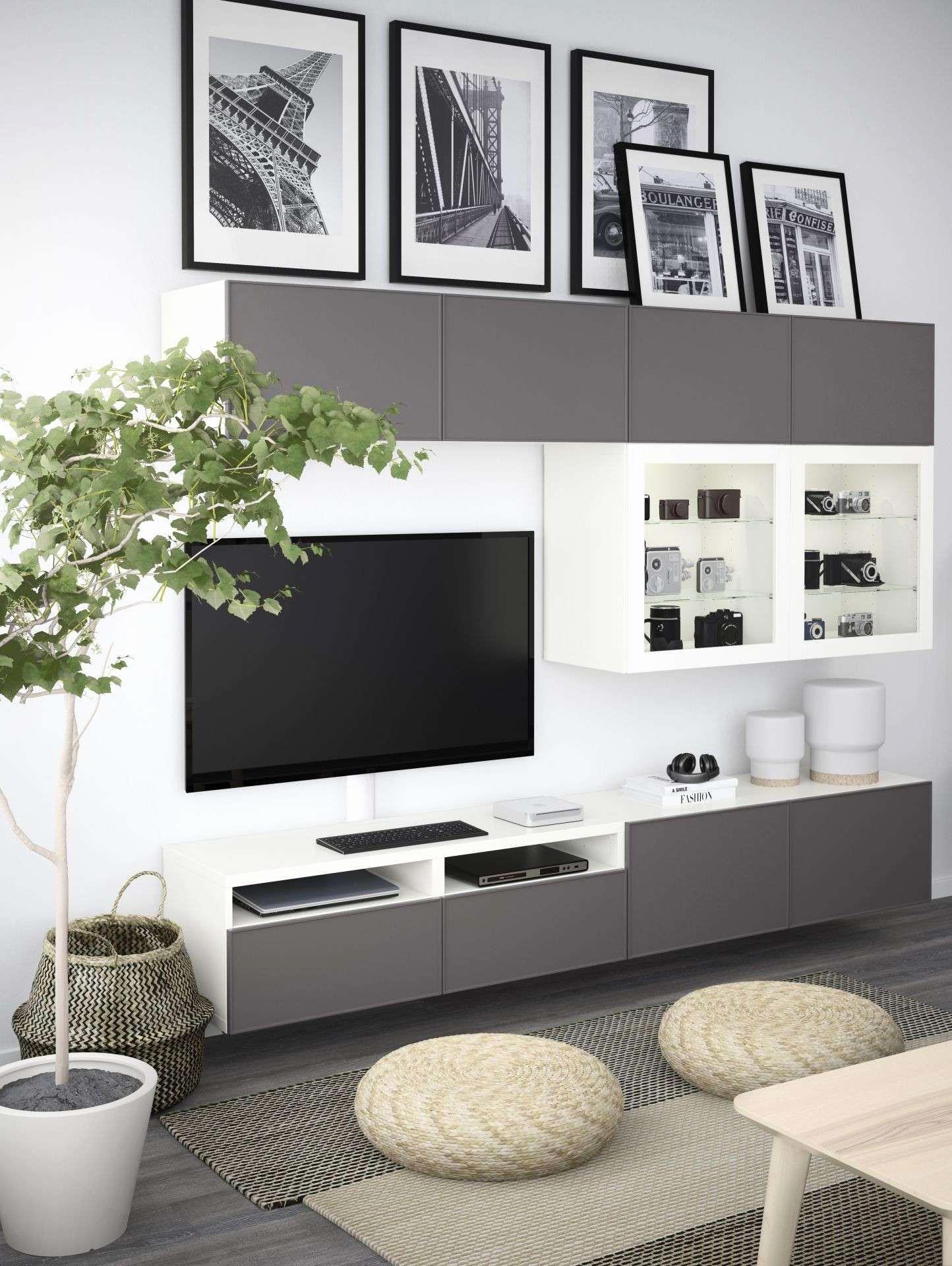 Wohnzimmer Grau Rosa Kollektionen Von Designs Rosa