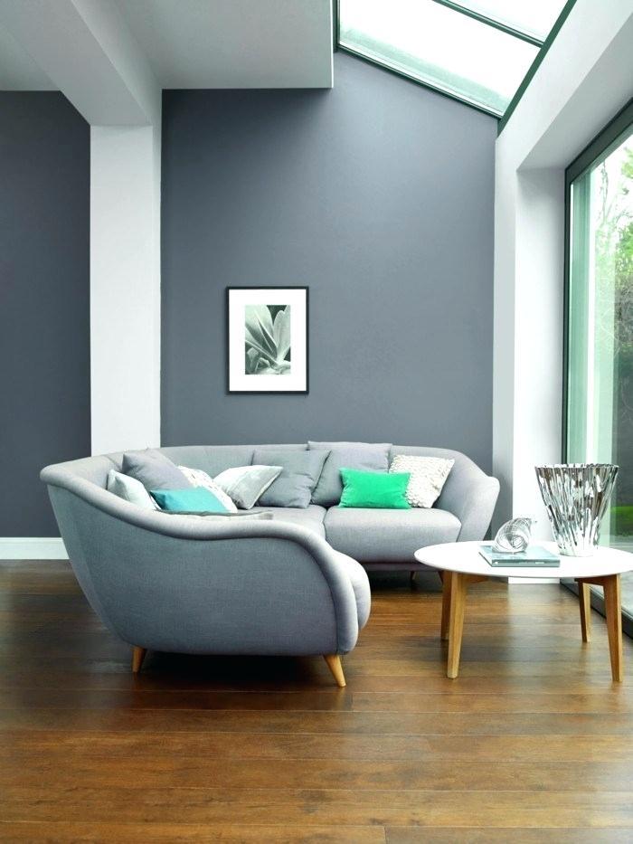 Wohnzimmer Graue Wand Wohnideen 125 Fa 1 4 R Und Design
