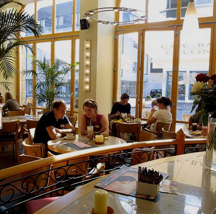 Wohnzimmer Heilbronn Wohnzimmer Heilbronn Neu Cafe