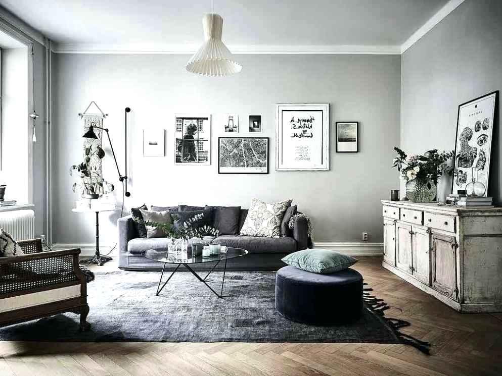 Wohnzimmer Ideen Grau Gold