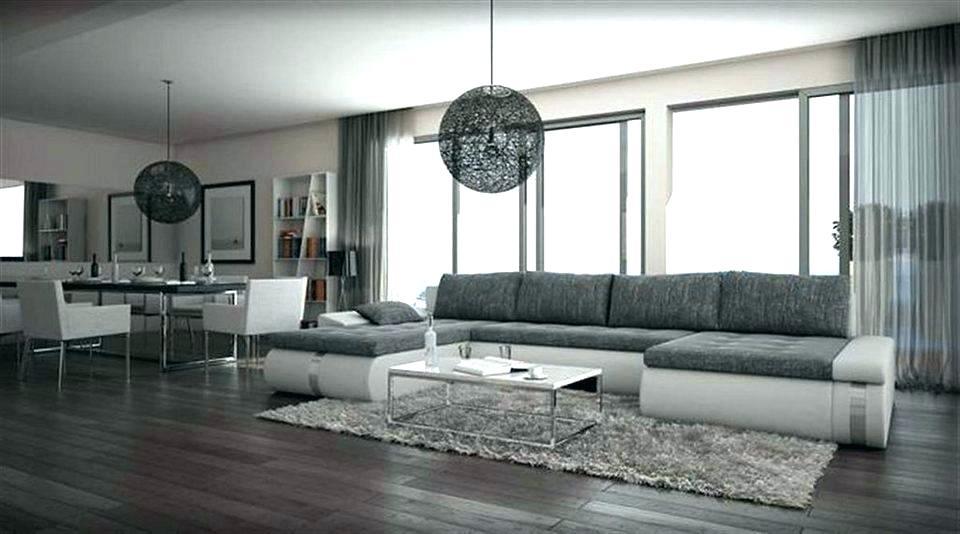 wohnzimmer ideen grau grau – lichtoasefo