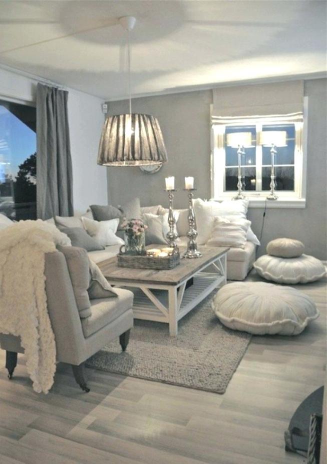 Wohnzimmer Ideen Grau Rosa letsgototourub