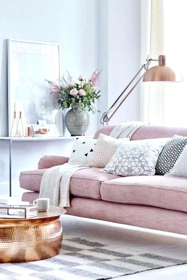 Wohnzimmer Ideen Grau Rosa Wei Frisch Weia Schwarz Teppich