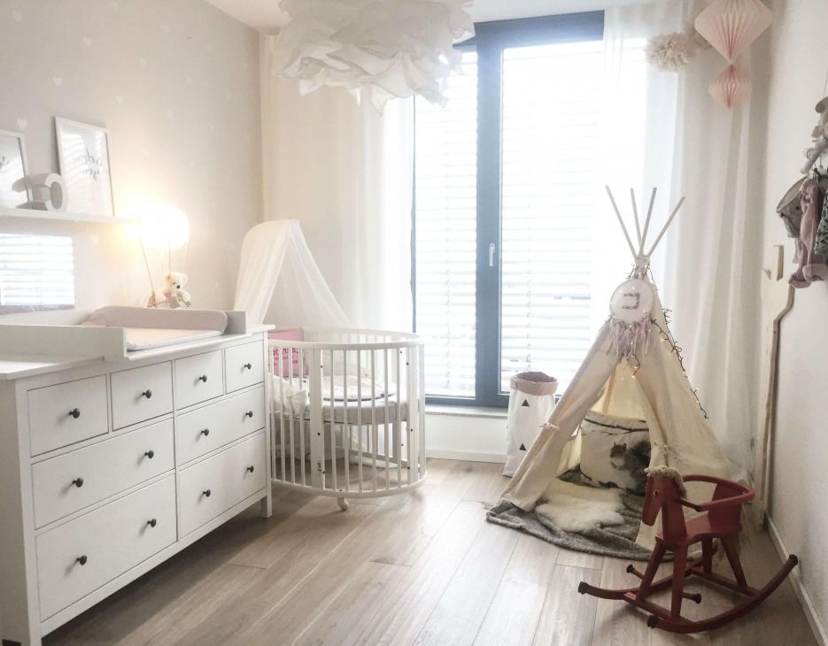Wohnzimmer Ideen Ikea Hemnes