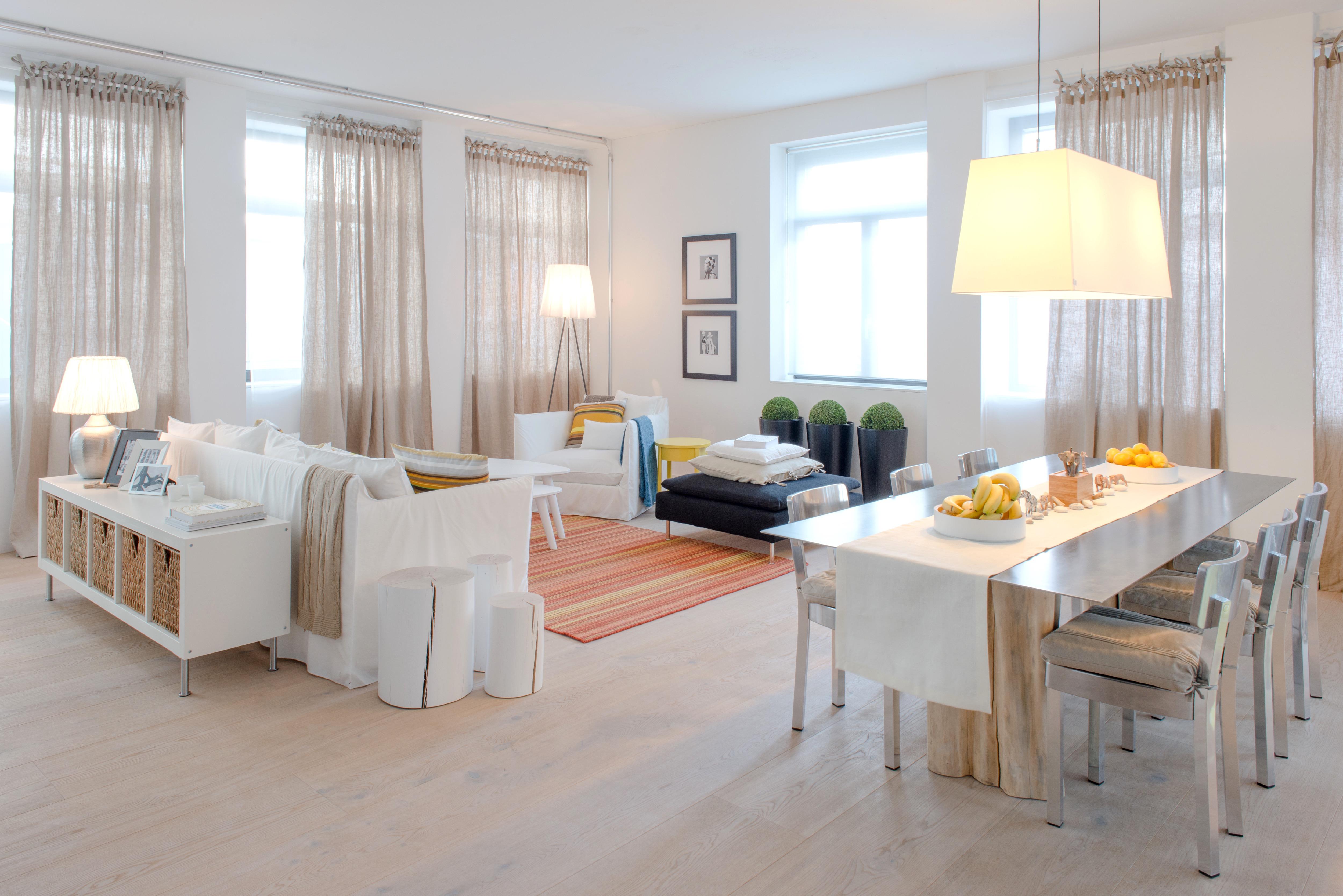 Wohnzimmer Ideen Ikea waitingshare