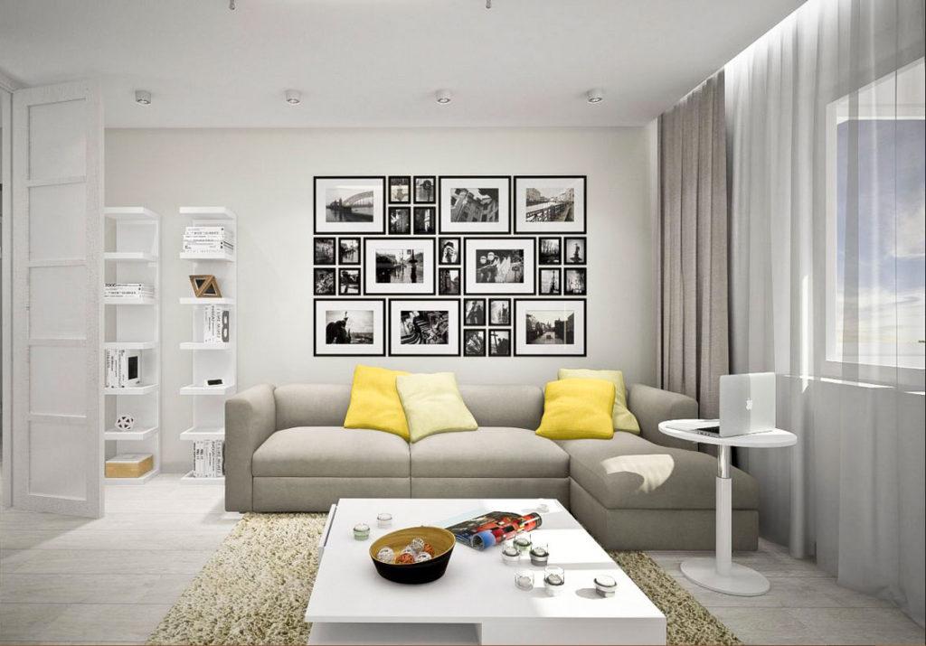 Wohnzimmer Ideen Minimalistisch Letsgototourub