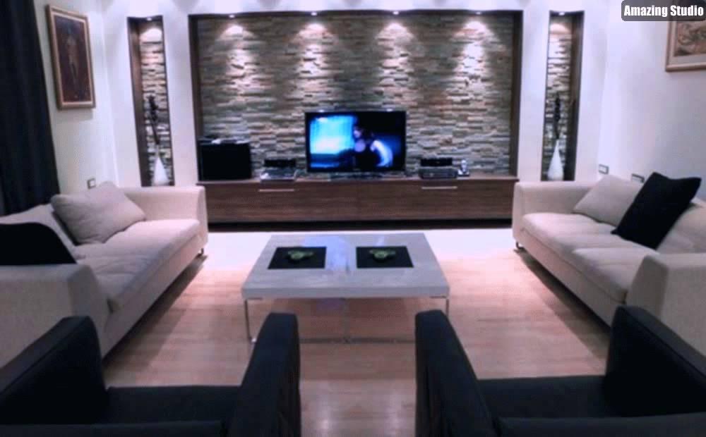 Wohnzimmer Ideen mrajhiawqaf