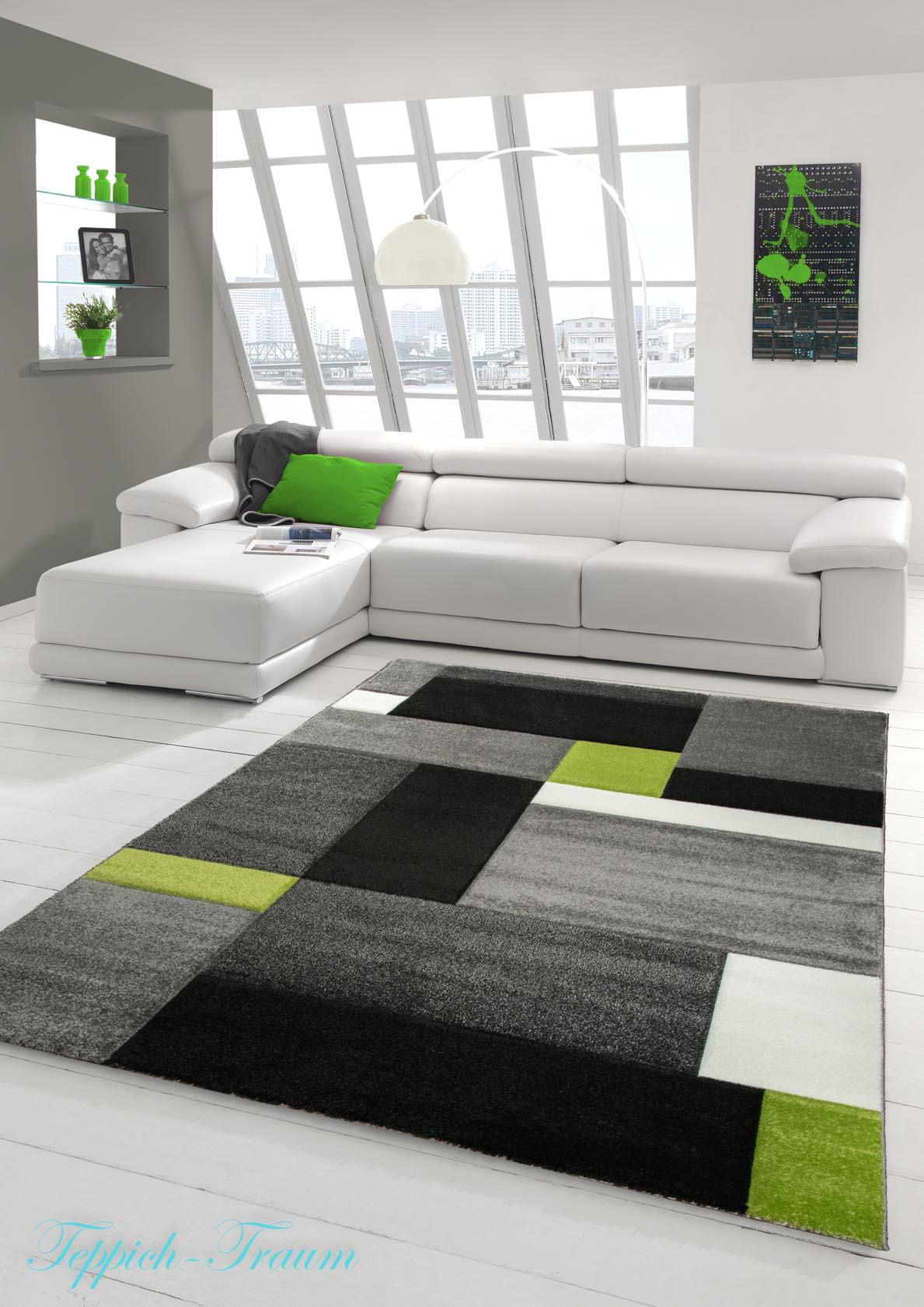 Wohnzimmer Ideen Wei Stunning Wei Grau Wohnzimmer Elegant