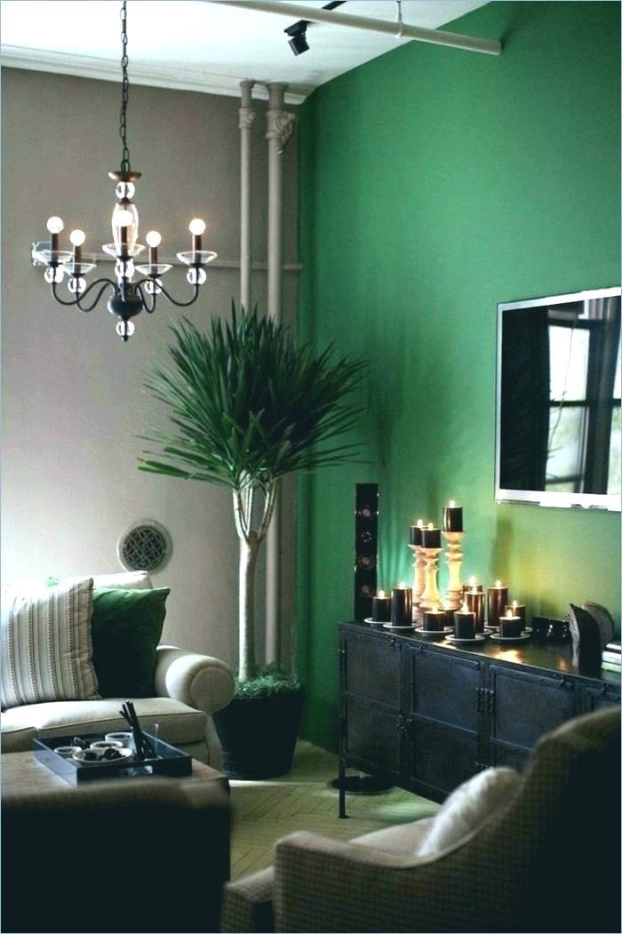 Wohnzimmer In Braun Und Beige Einrichten 55 Wohnideen Deko