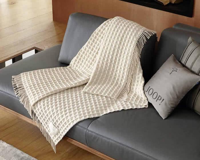Wohnzimmer JOOP Wohnzimmer • line Shop kaufen • Möbel