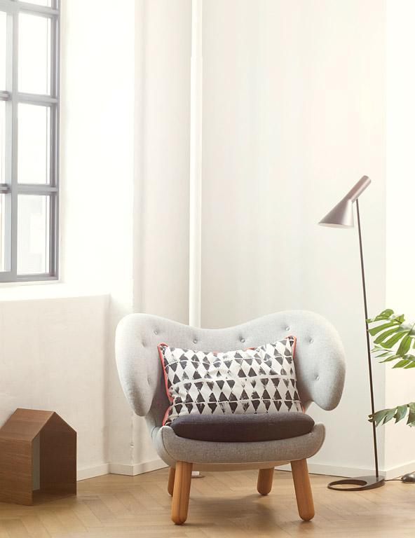 Wohnzimmer Kissen Simple Modernes Haus Wohnzimmer Kissen