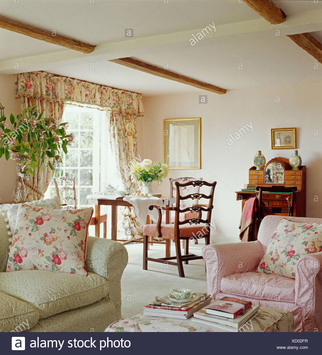 Wohnzimmer Kissen Top Schn Schne Teppiche Wohnzimmer With