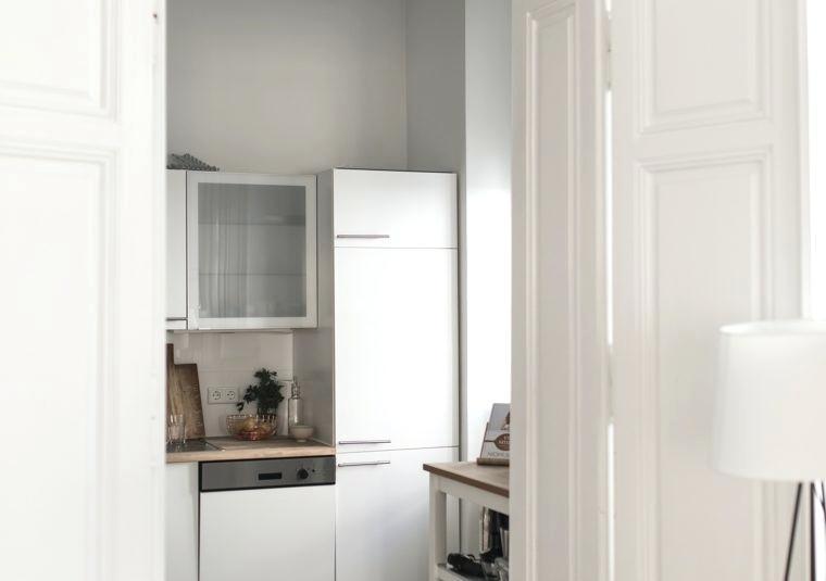 Wohnzimmer Lampe Altbau Neues Weltdesign 2018 Wohnzimmer