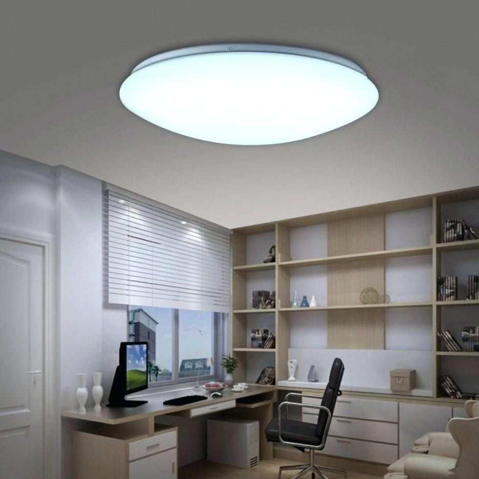Wohnzimmer Lampen Decke Wohnzimmer Lampen Decke Luxus 45
